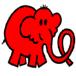cropped-elefante-convergc3aancia-1-1.png