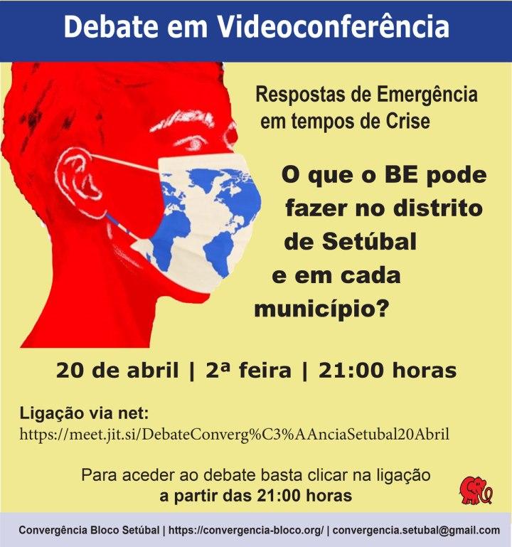 Debate-Convergencia_20042020