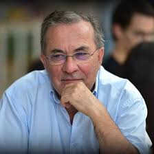 SANTARÉM | Carlos Matias é o novo coordenador distrital do Bloco de  Esquerda | Médio Tejo