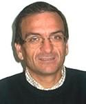 Aquém das Aparências: Adelino Granja / Oliveira Costa